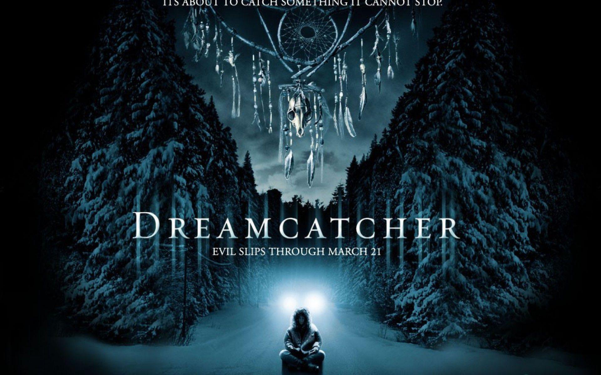 Dreamcatcher 725 - Dreamcatcher Wallpaper