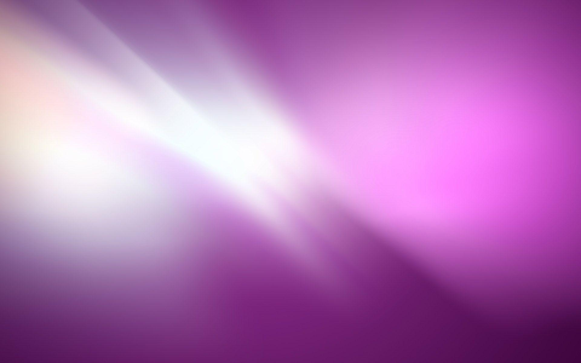 Abstract Purple Wallpapers - Wallpaper Cave