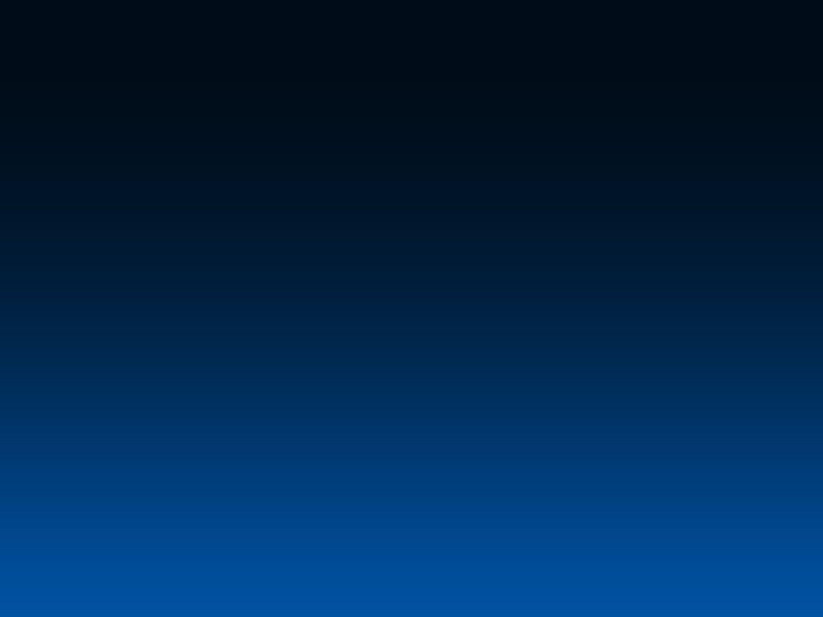 Image gallery navy blue gradient background for Navy blue wallpaper