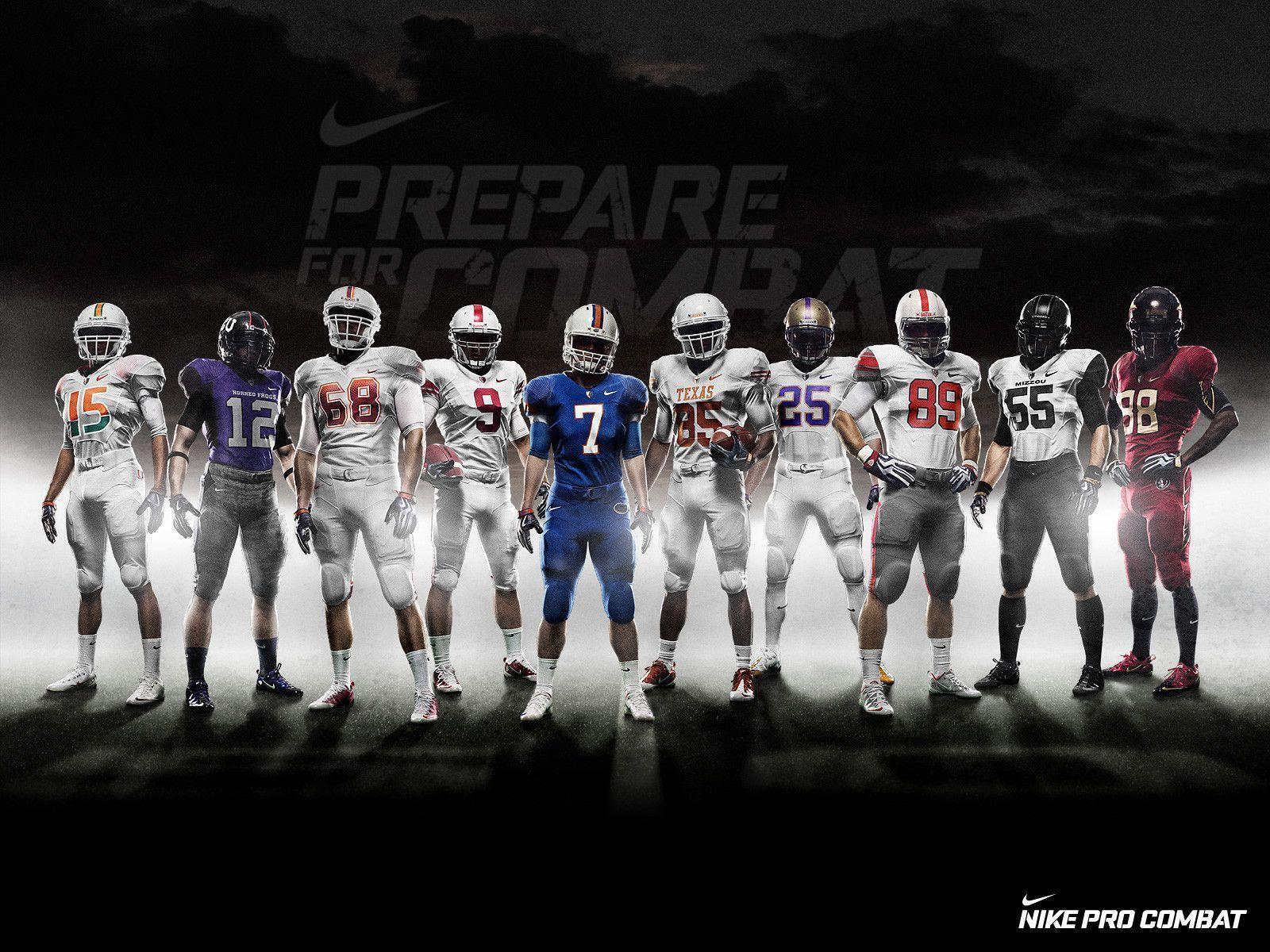 Nike Football Wallpaper: Nike Wallpapers Football