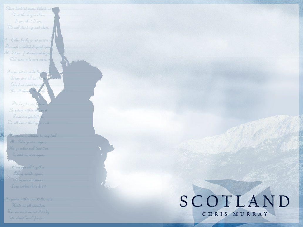 hd scotland flag wallpaper - photo #31