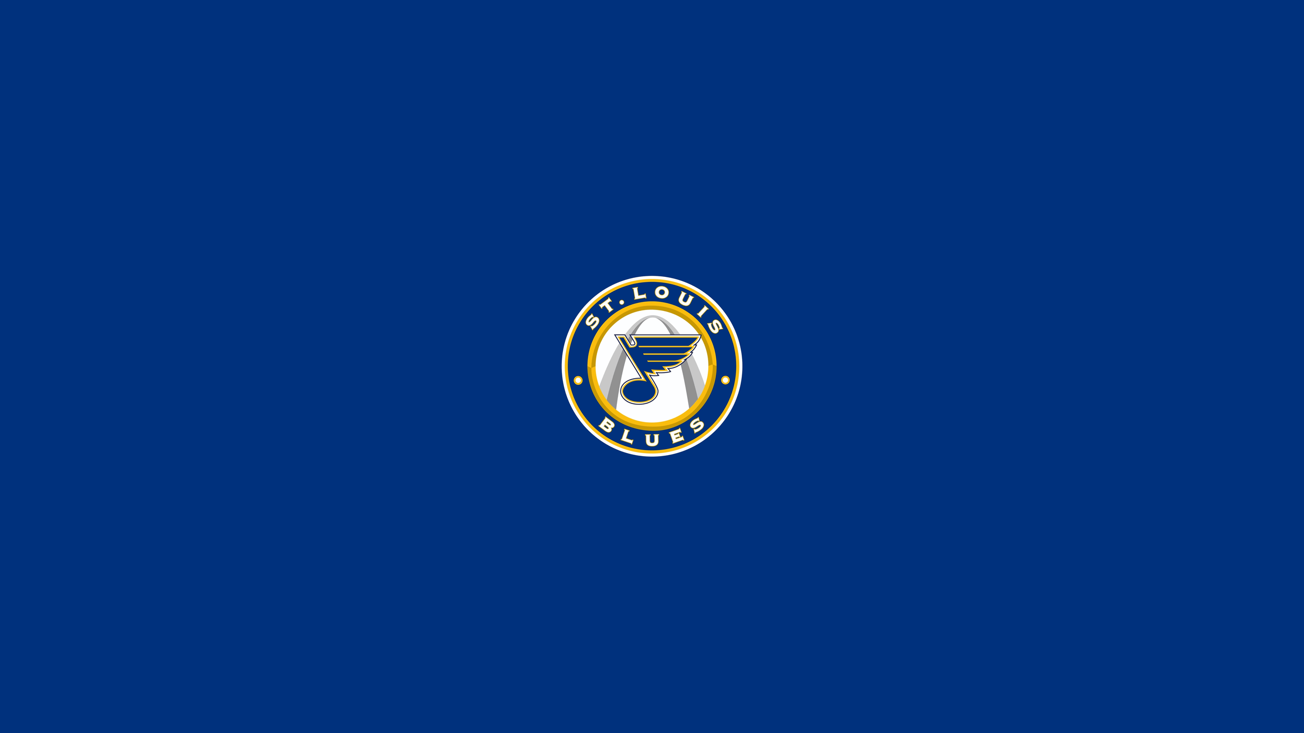st louis blues wallpaper viewing gallery