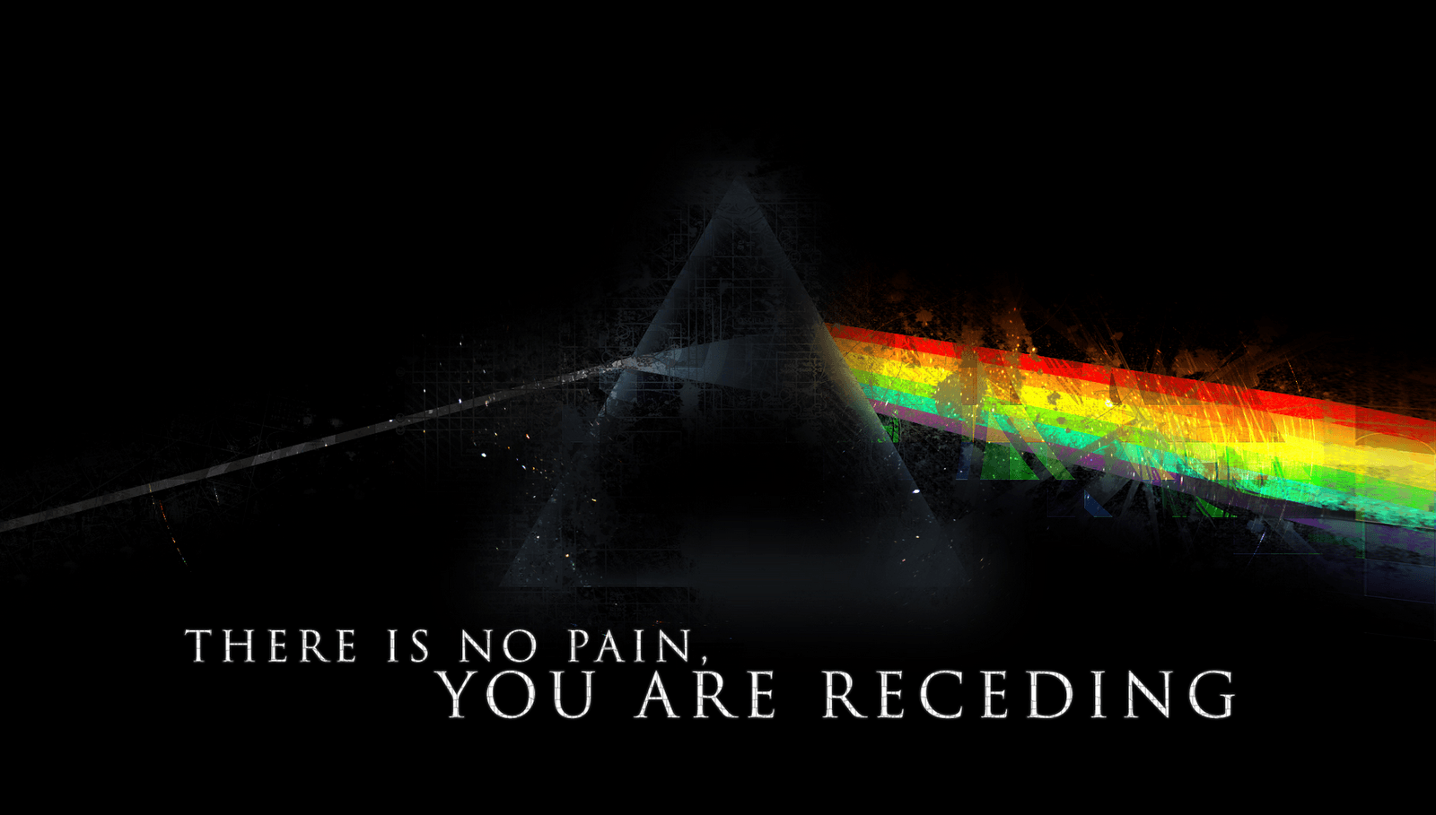 Pink Floyd Backgrounds Wallpaper Cave