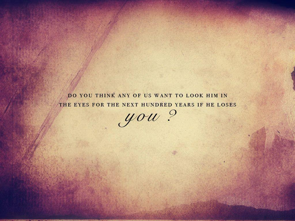 Quotes Wallpaper  Motivational Quotes For Women