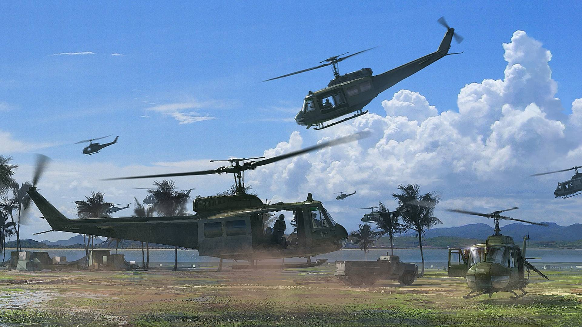 military helicopters wallpapers wallpaper cave