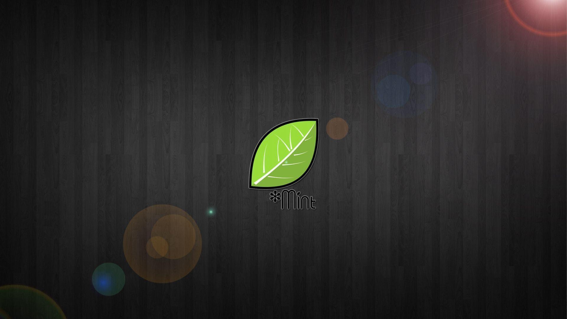 Linux Mint Wallpaper | High Quality Wallpaper