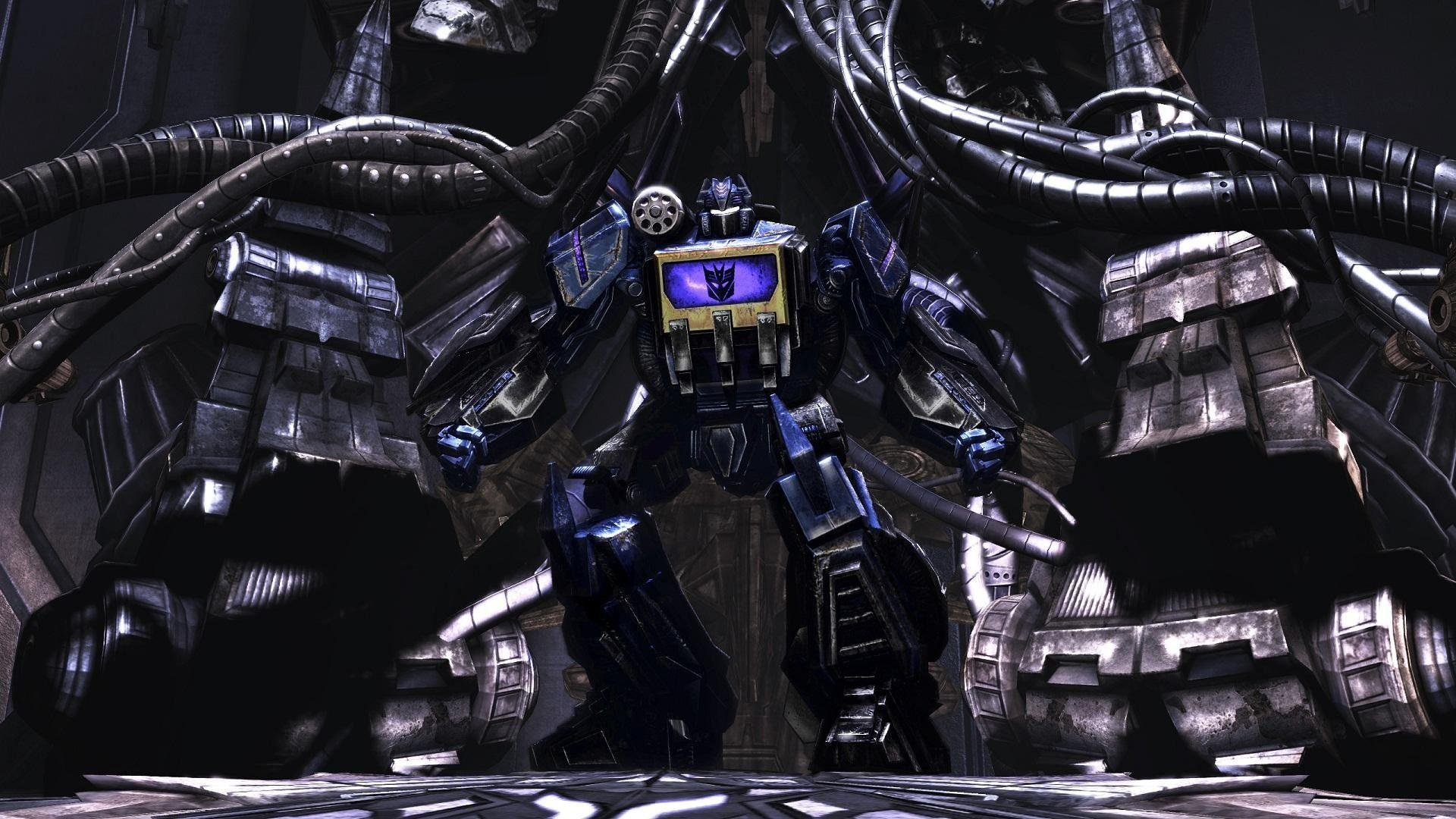 soundwave wallpapers wallpaper cave