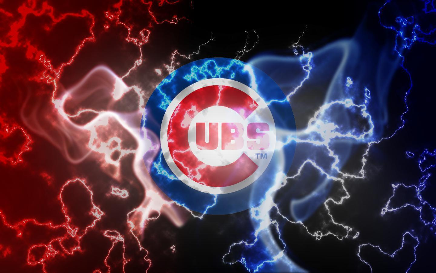 Chicago Cubs wallpapers | Chicago Cubs background - Page 7