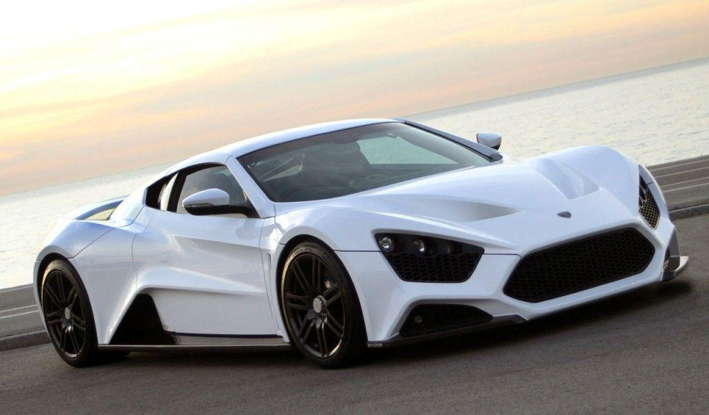 Great Fastest Car In The World 2013 List | Car HD Wallpaper