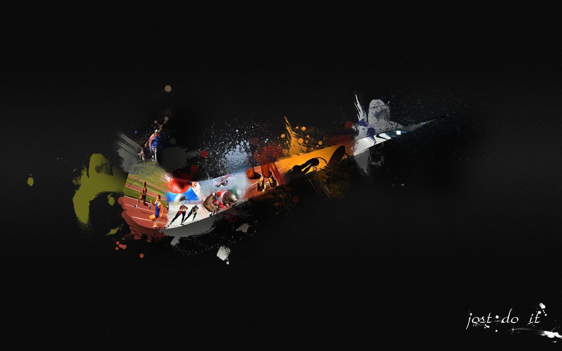 Cool Wallpaper Macbook Nike - VkzTEHB  HD_168498.jpg