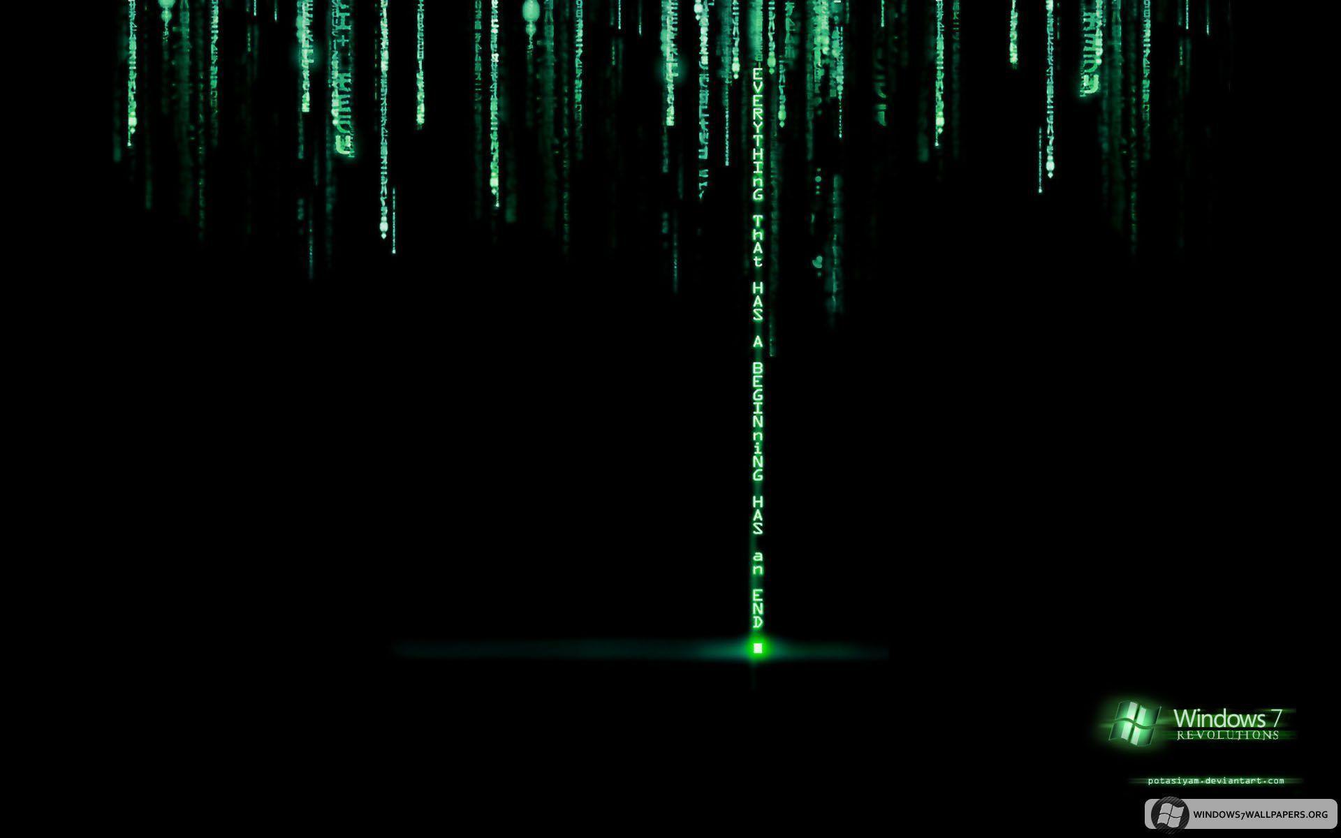 matrix backgrounds wallpaper cave