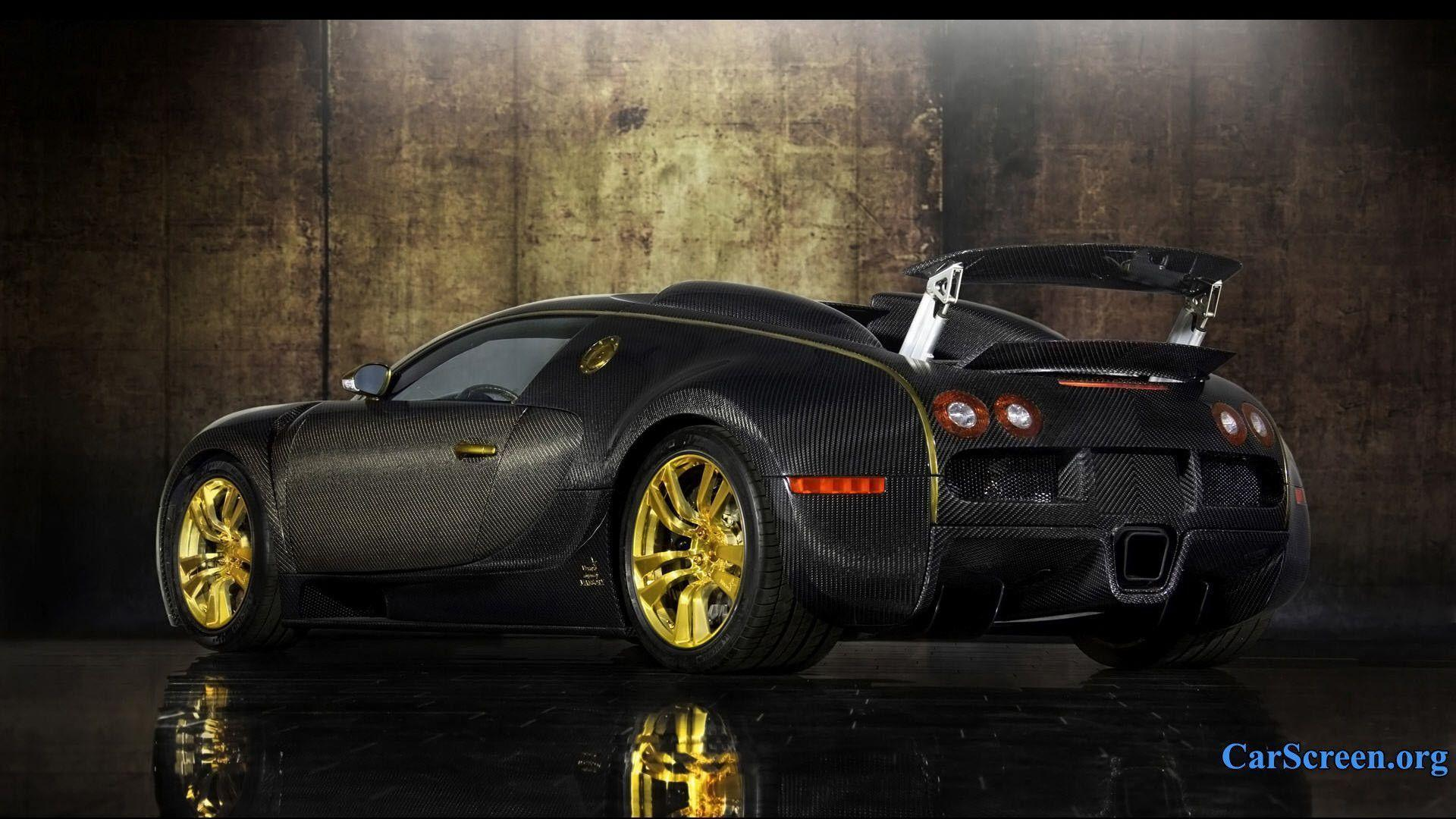 download bugatti veyron hd pics wallpaper full hd wallpapers. Cars Review. Best American Auto & Cars Review