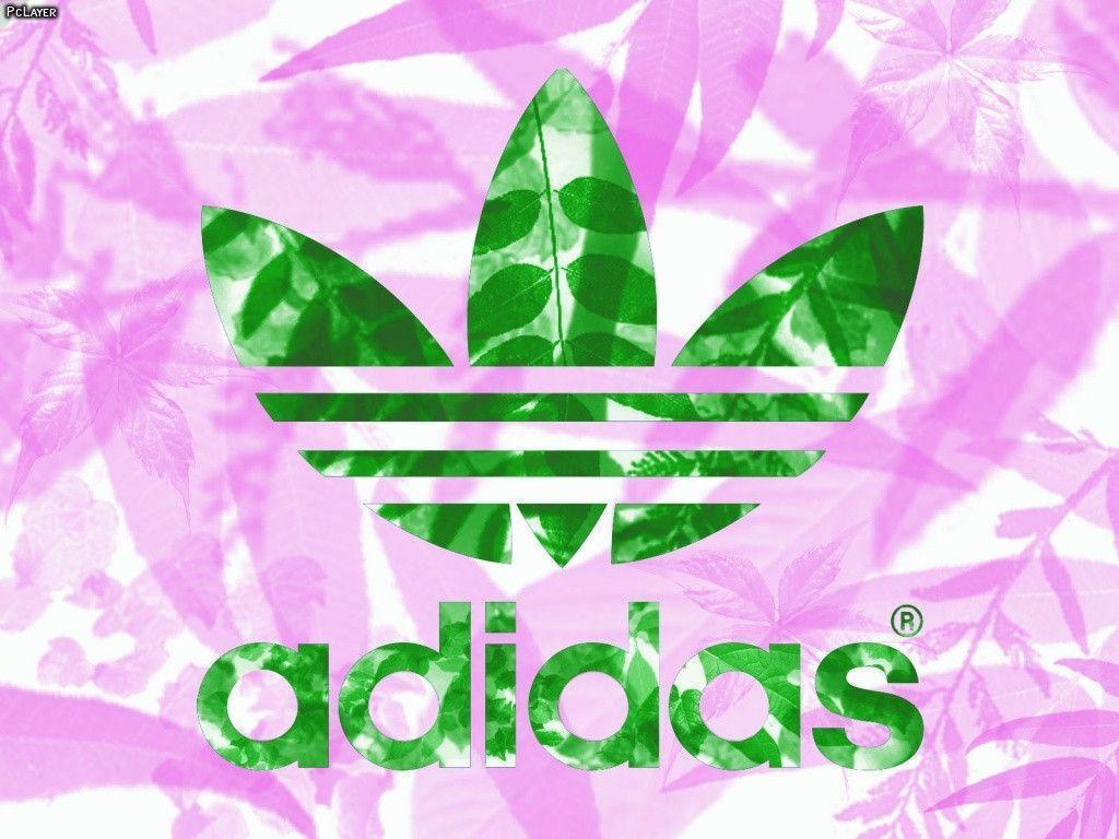 Logo Adidas Wallpapers - Wallpaper Cave