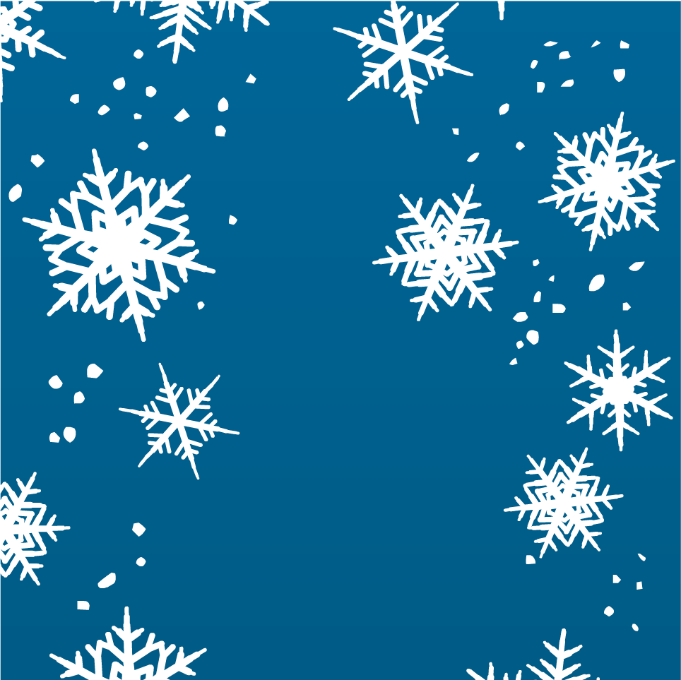 Snowflake tumblr background galleryhip com the hippest galleries