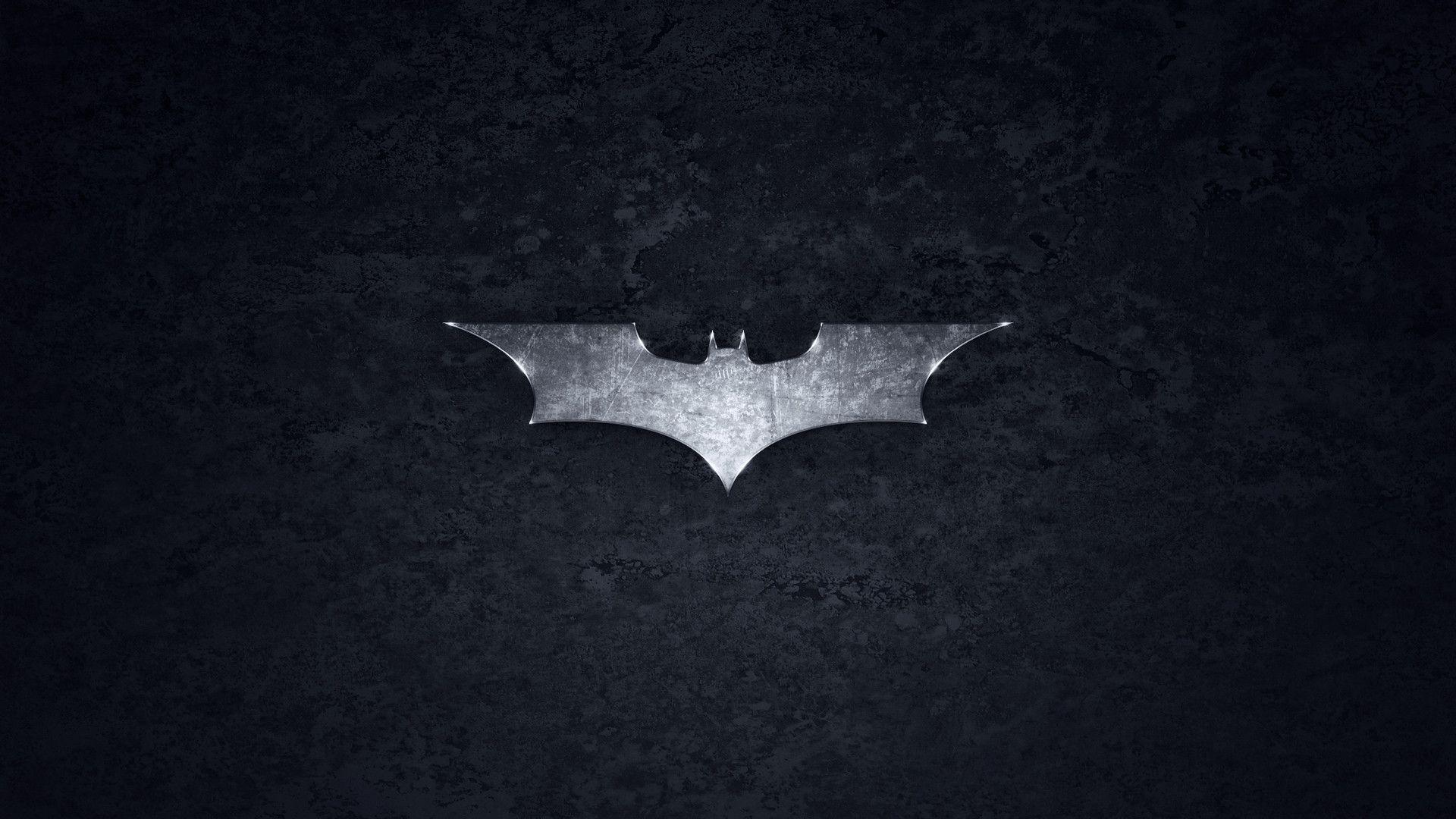 Batman Wallpapers x Wallpaper