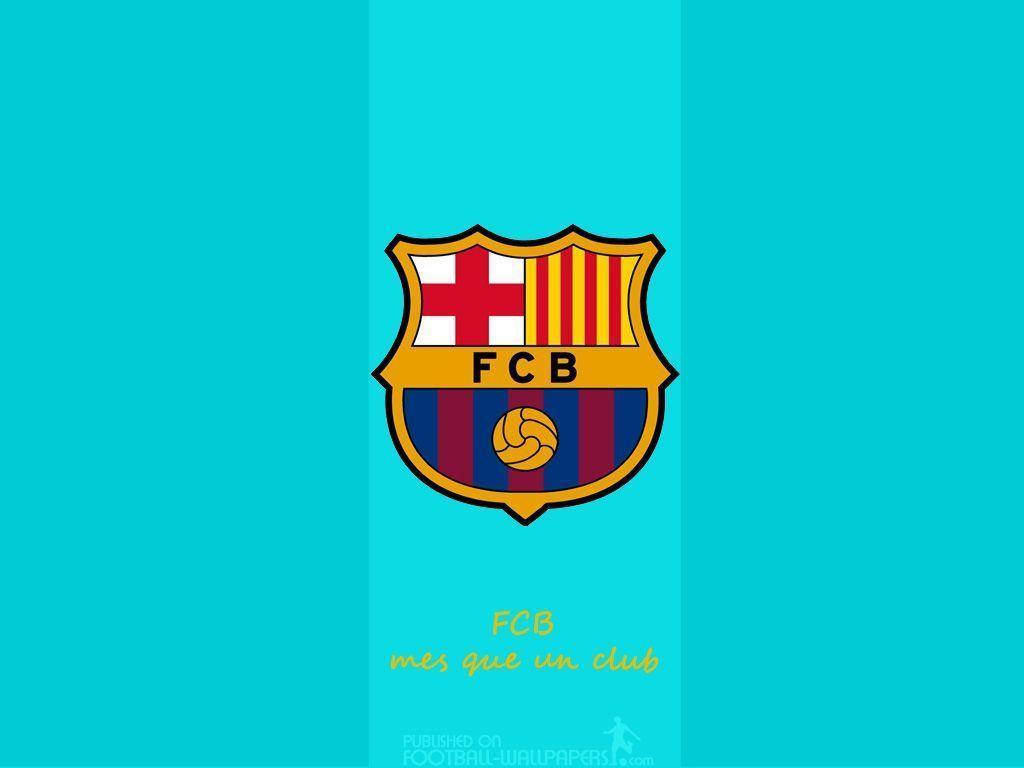 Fc Barca Wallpaper 196 Free HD Desktop Wallpapers - Res: 1024x768 ...