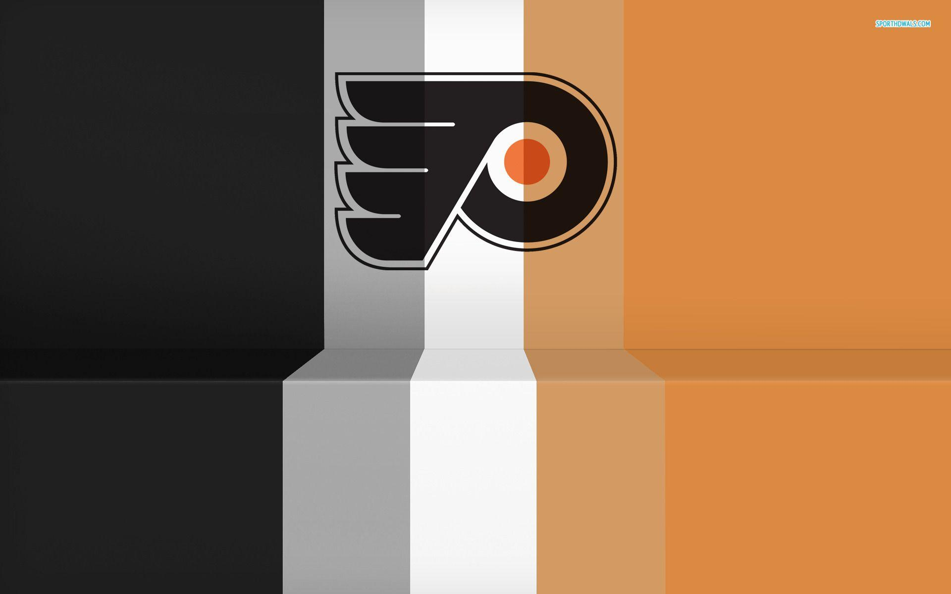 Flyers Wallpapers
