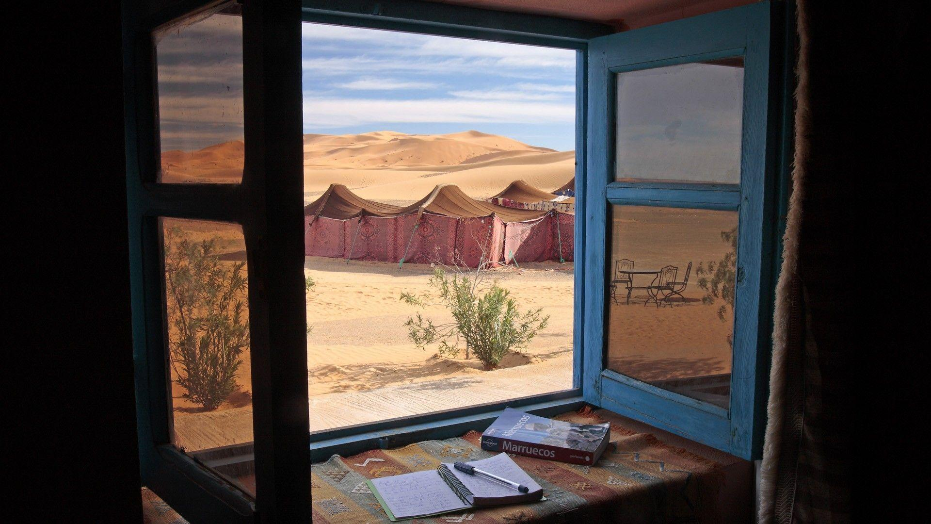 morocco wallpaper related keywords - photo #15