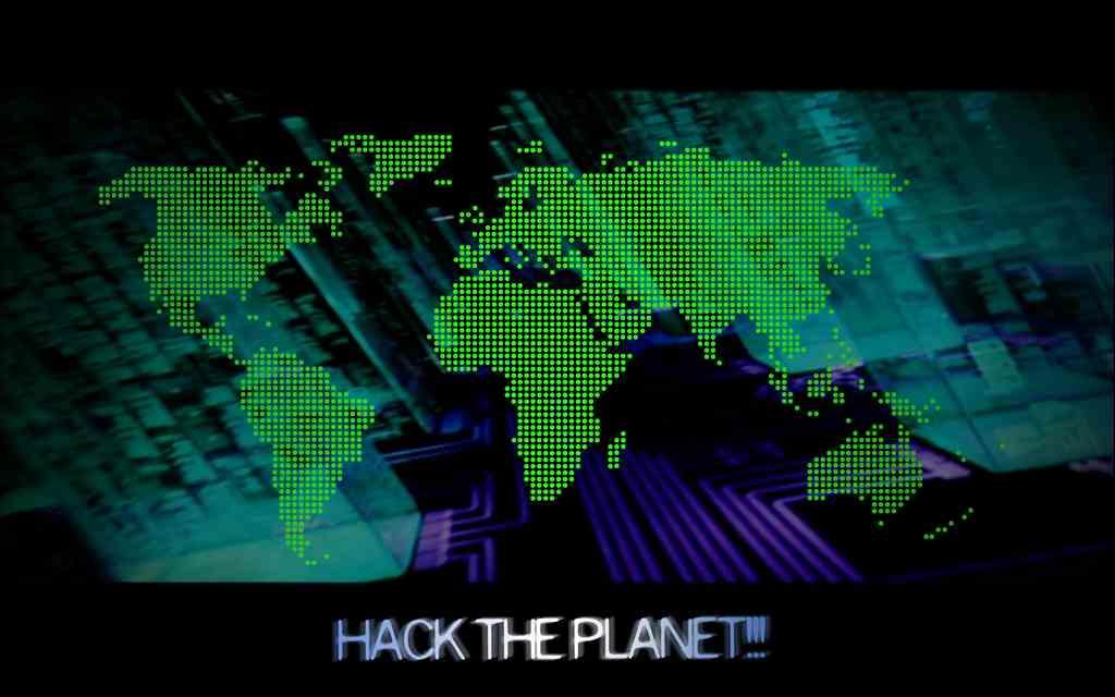 hacking technology wallpaper 1080p hd