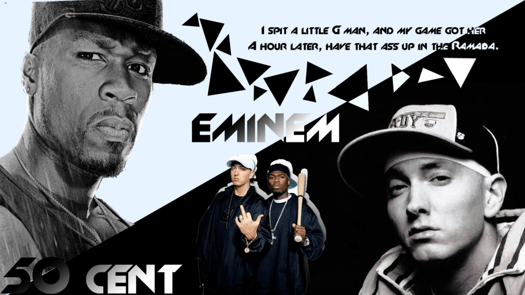 50 cent wallpapers 2015 wallpaper cave