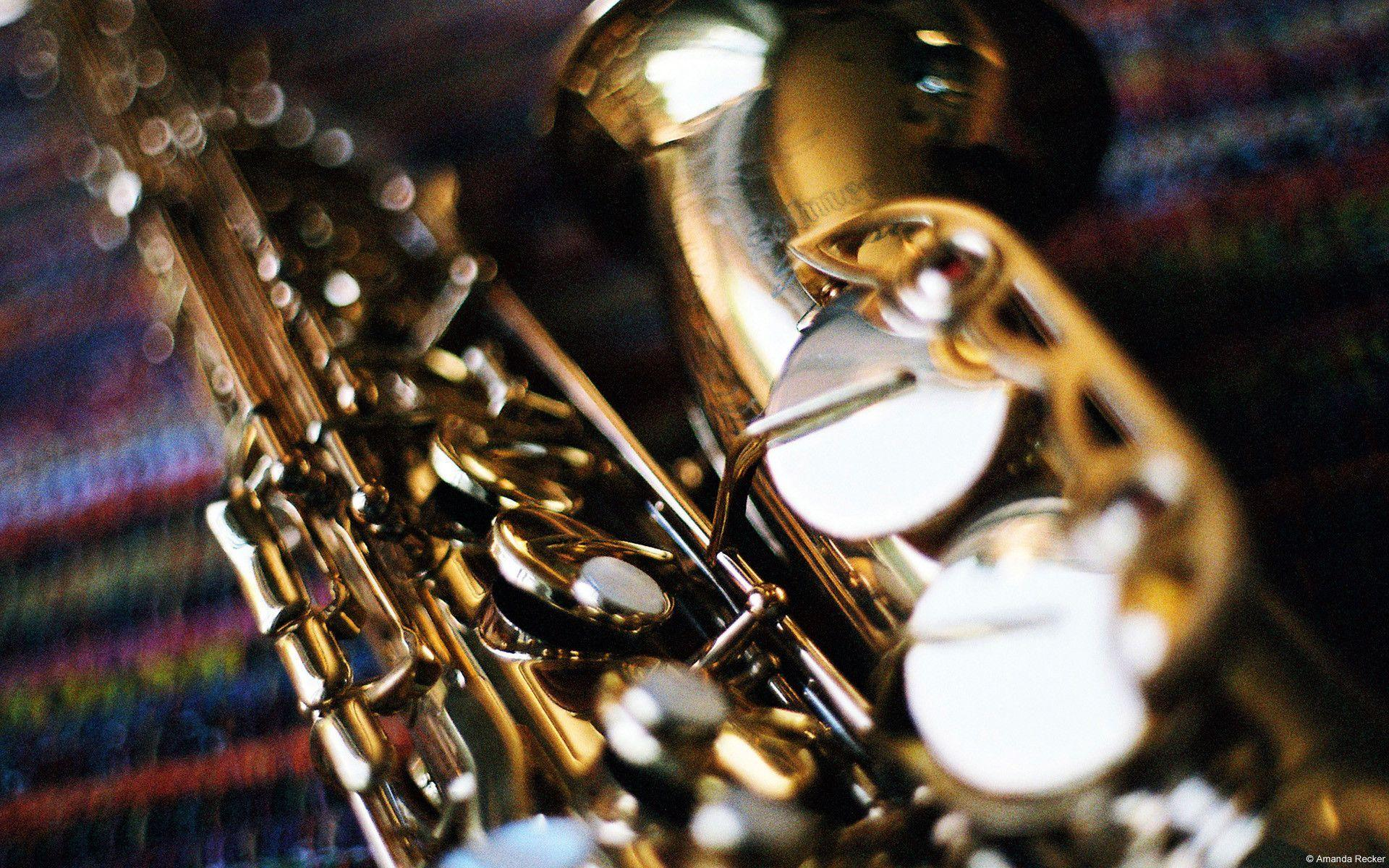 Desktop Backgrounds Microsoft Windows taken from Saxophone ...