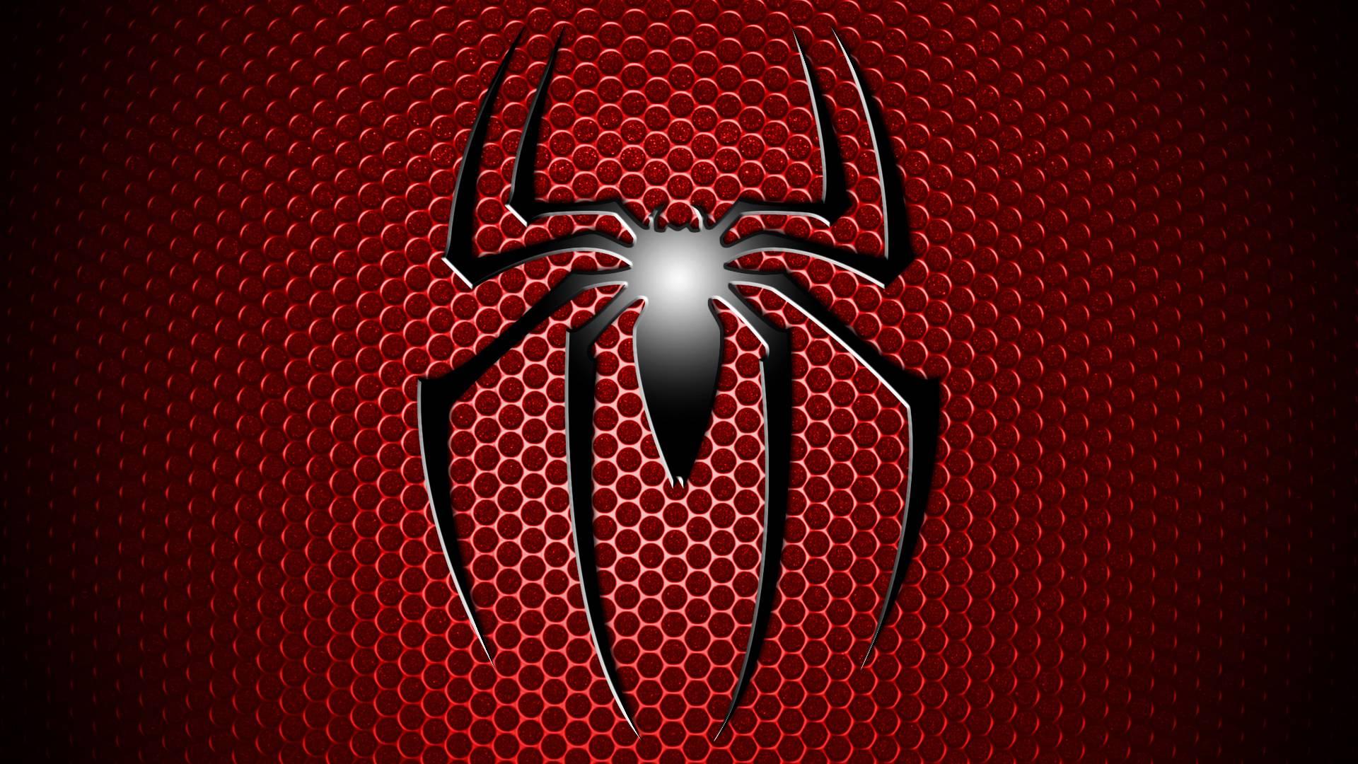 Theoretical Thursday Spiderman Christa Yelich Koth