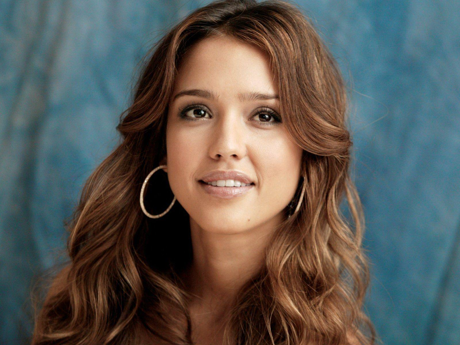 Is a cute Jessica Alba naked (39 foto and video), Sexy, Bikini, Boobs, swimsuit 2019