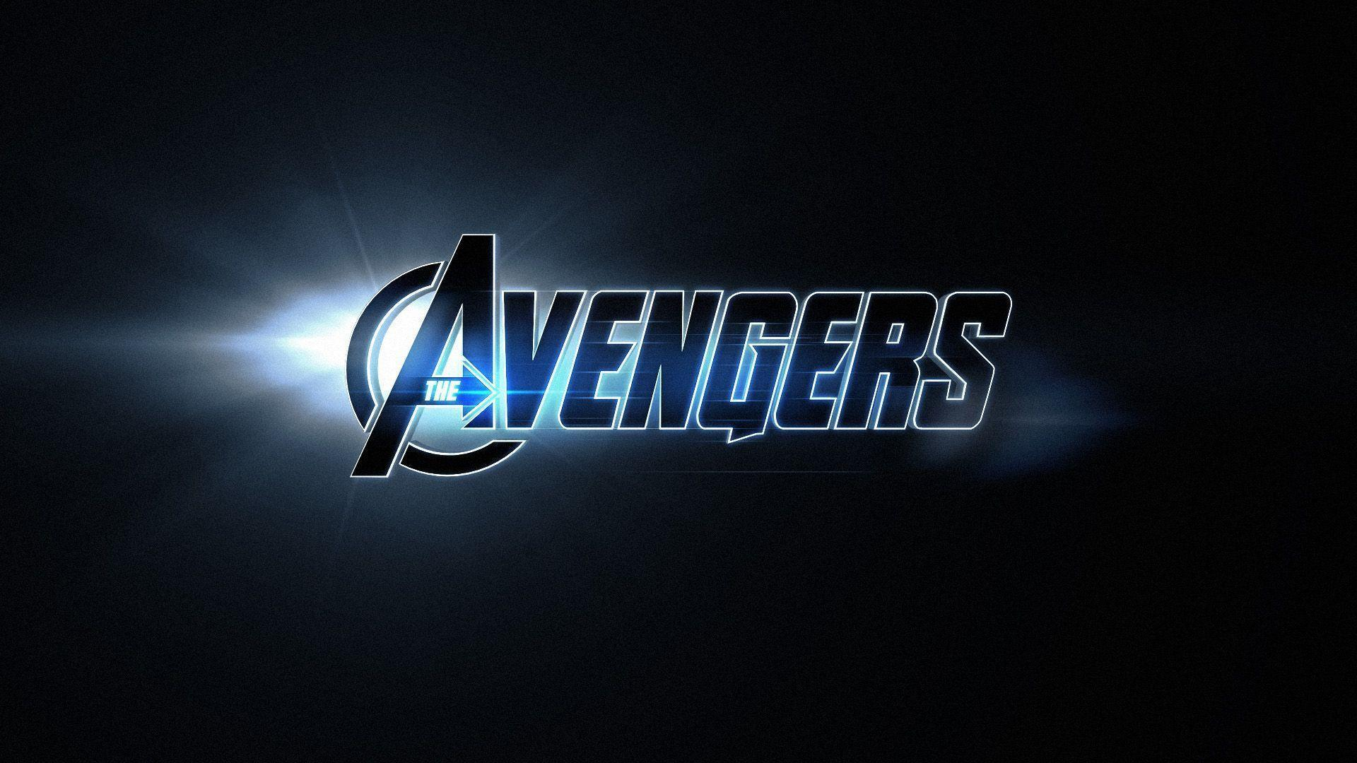 Wallpapers For > The Avengers Wallpaper Hd