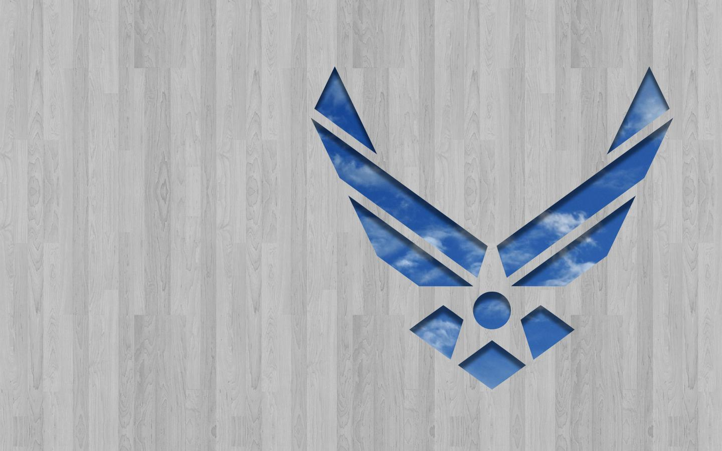 air force desktop wallpaper - photo #15