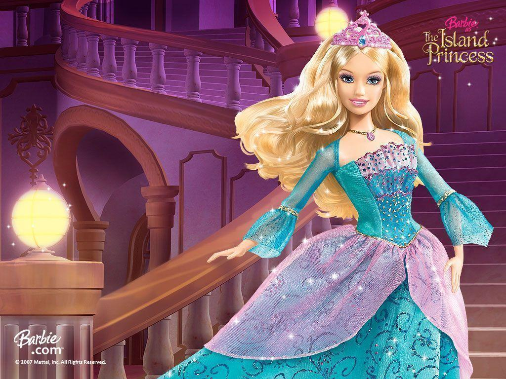 Pictures Of Single Barbie Wallpaper For Desktop Kidskunst Info