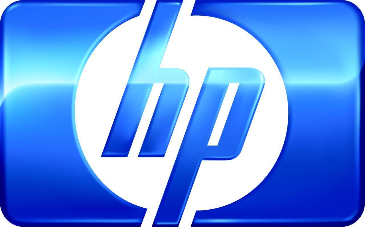 Znalezione obrazy dla zapytania logo hp