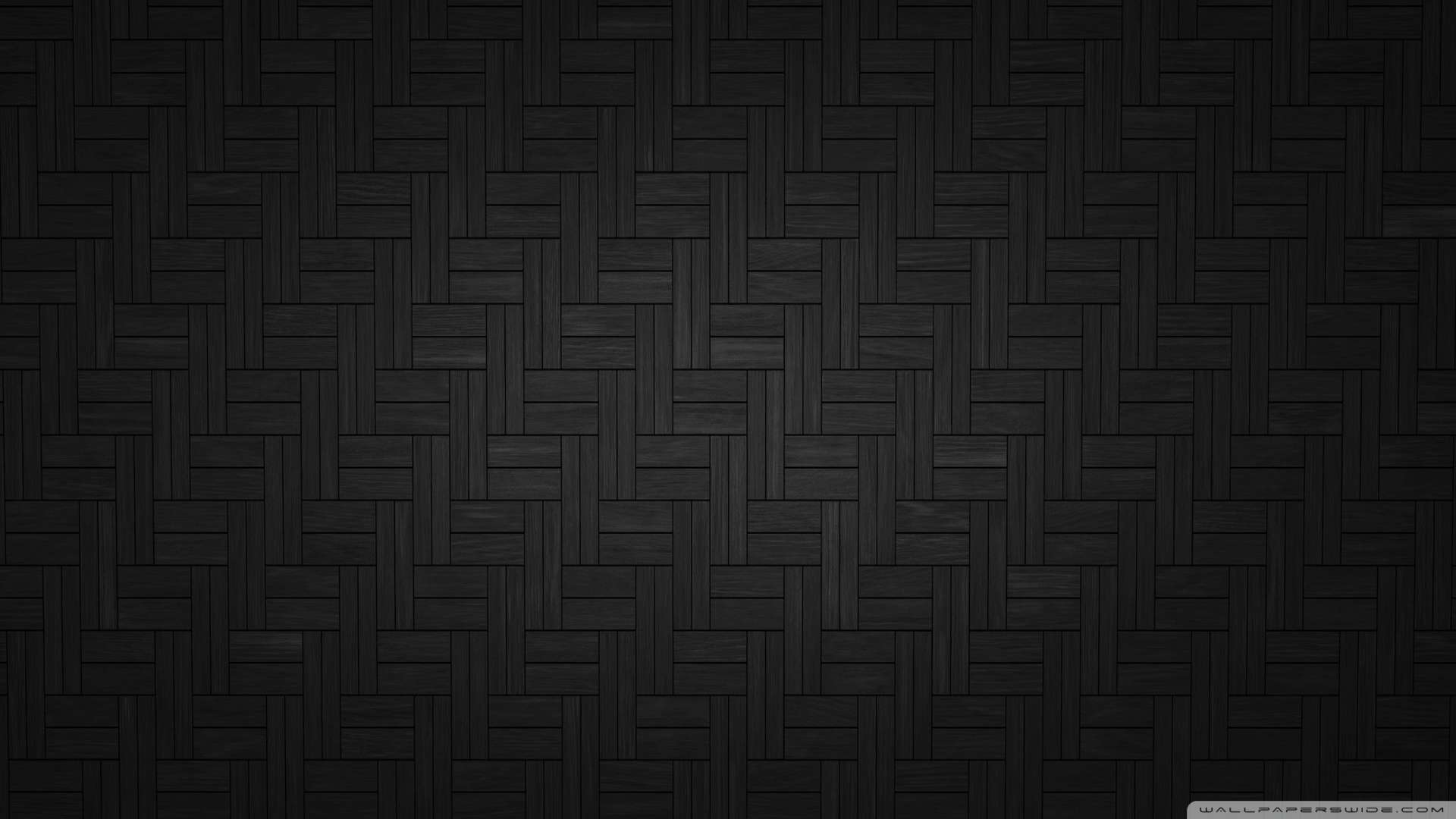Download Black Texture 3 Wallpaper 1080p HD | HDWallWide