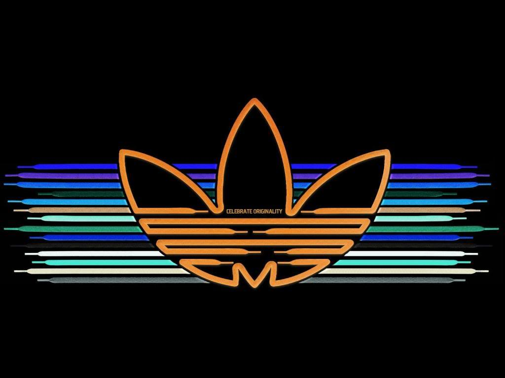 adidas campus vulc skateboarding wallpaper