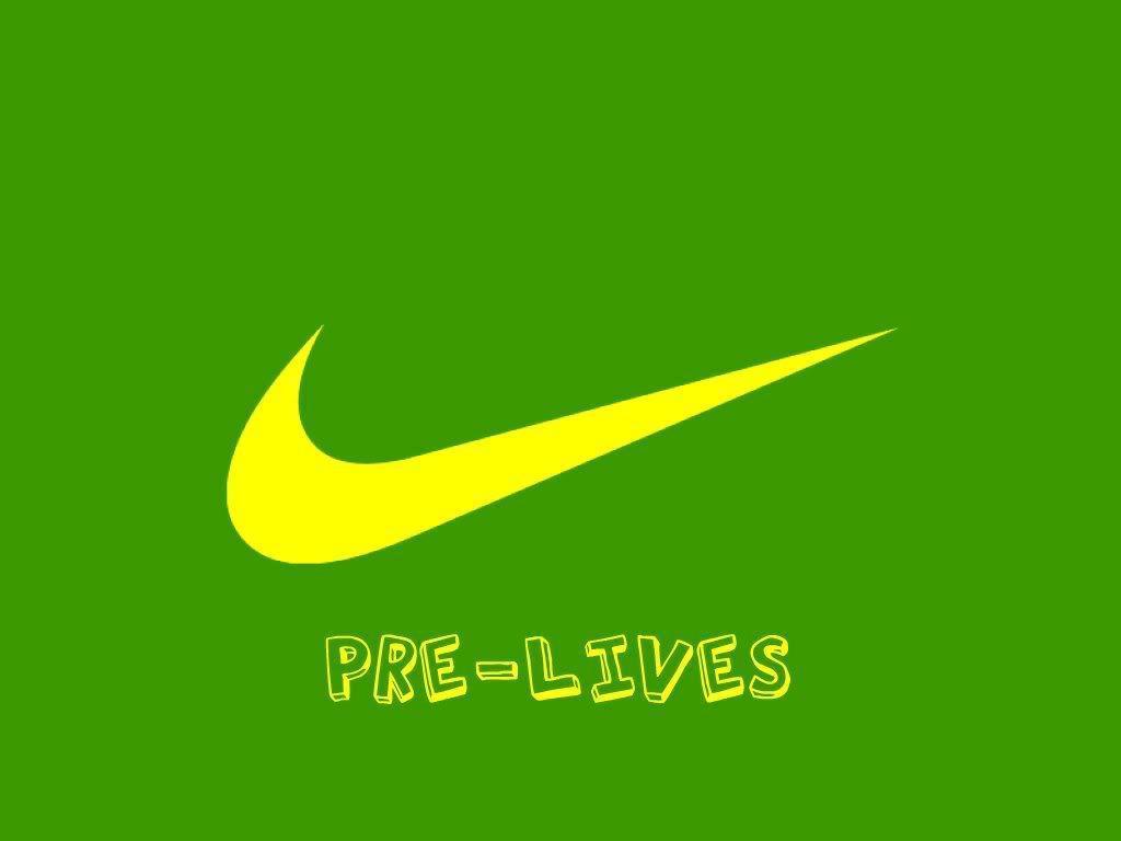 Nike Desktop Wallpapers - Wallpaper Cave