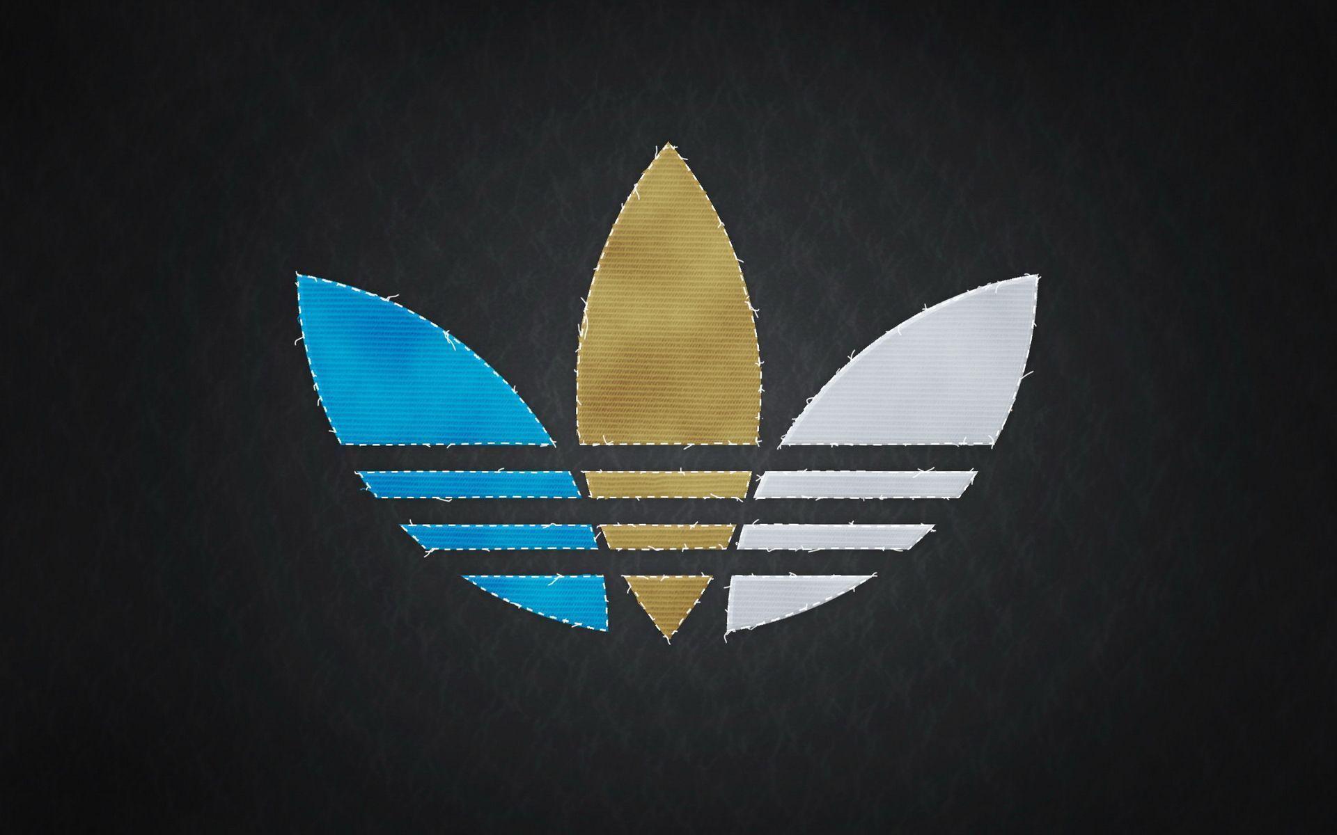 Adidas, Wallpaper, Wallpapers - 1563387