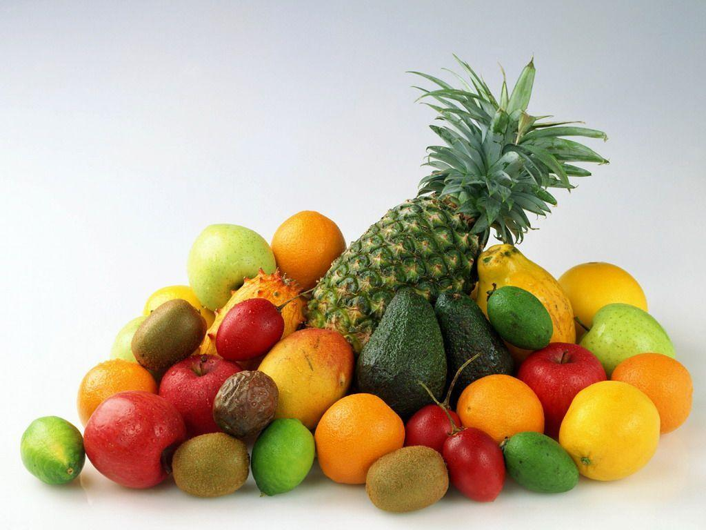 Fruits hd images - Fruit Dekstop Wallpaper 4167 Wallpaper Computer Best Website