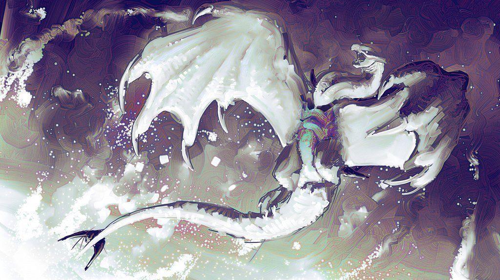 pokemon lugia wallpapers wallpaper cave