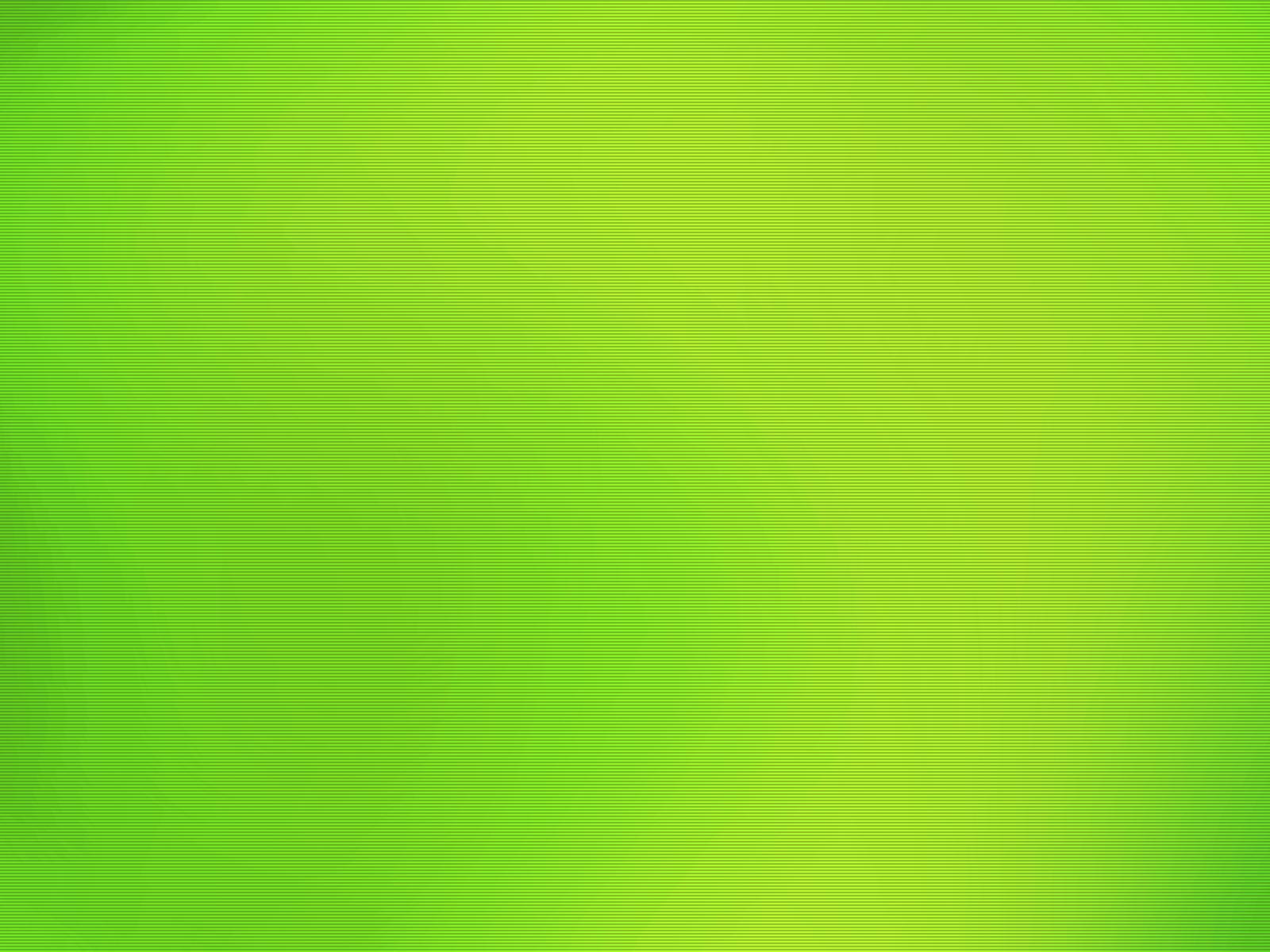 light green iphone wallpaper - photo #29