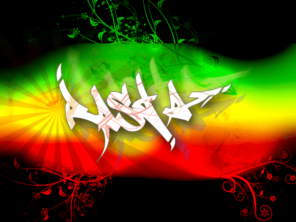 rastafari wallpapers wallpaper cave