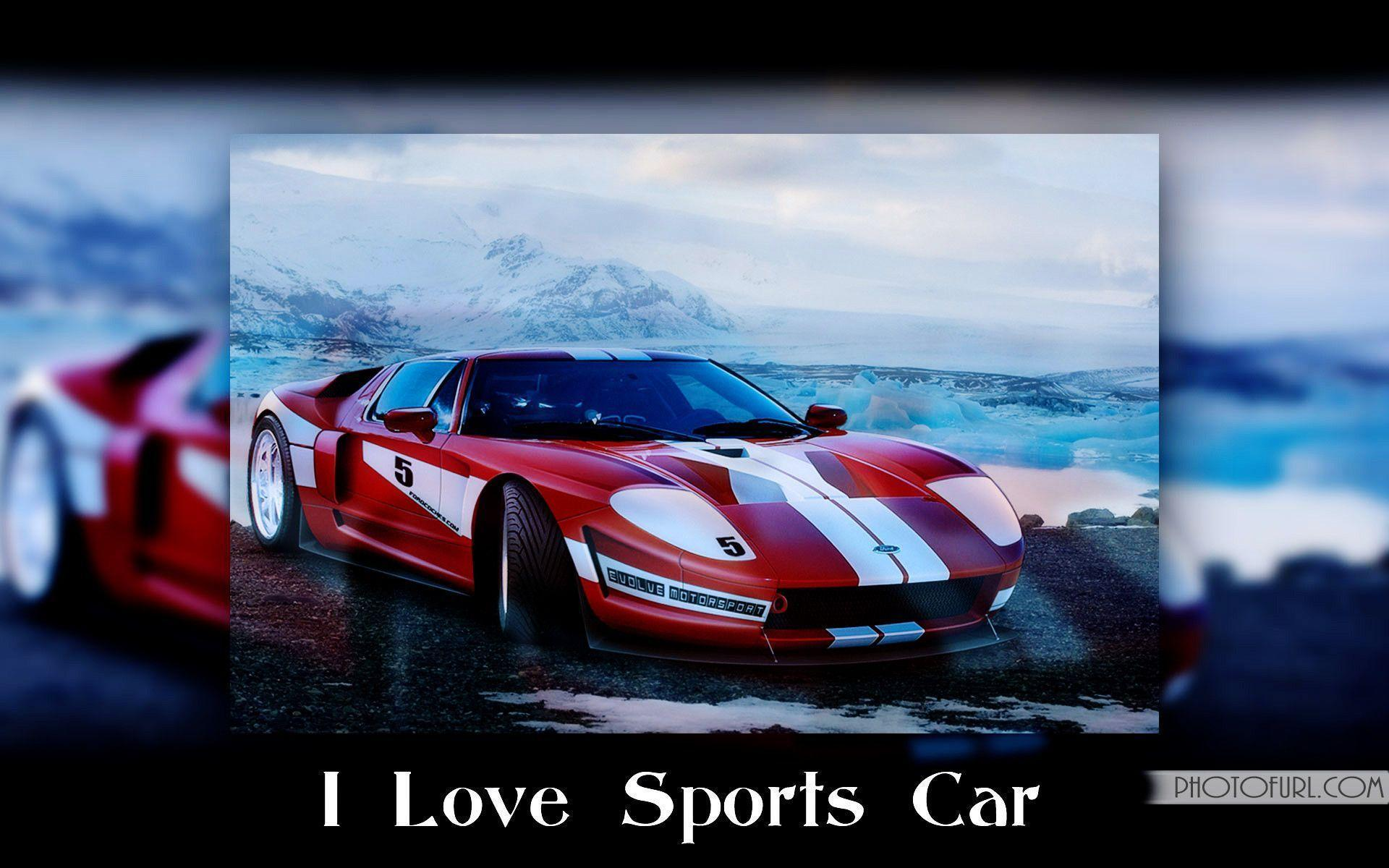 Sports Cars Wallpapers 2012 For Desktop Background 13 HD ...