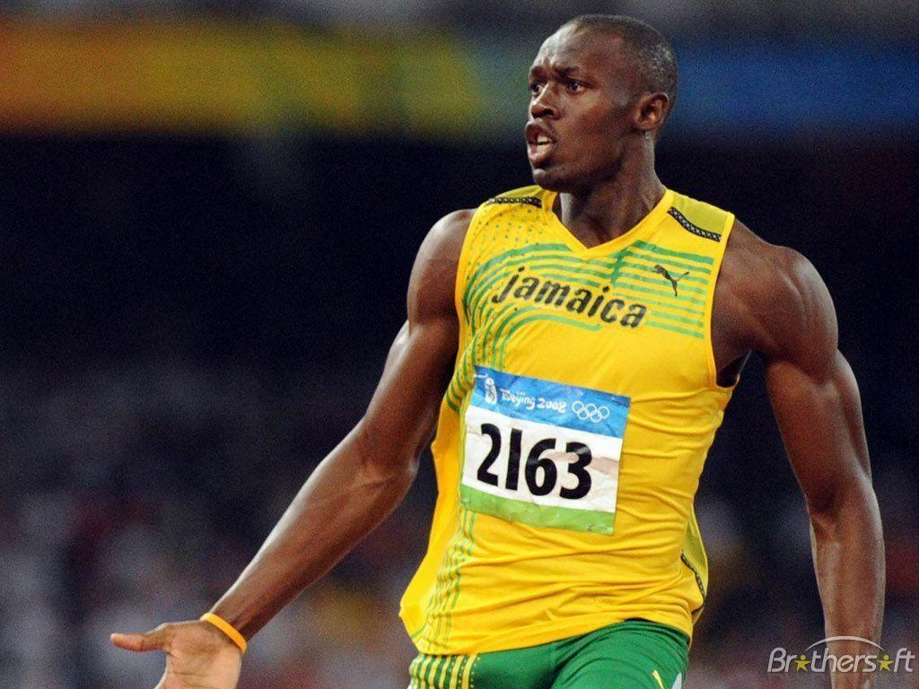 Download Free UsainBolt running king wallpaper.zip, UsainBolt ...