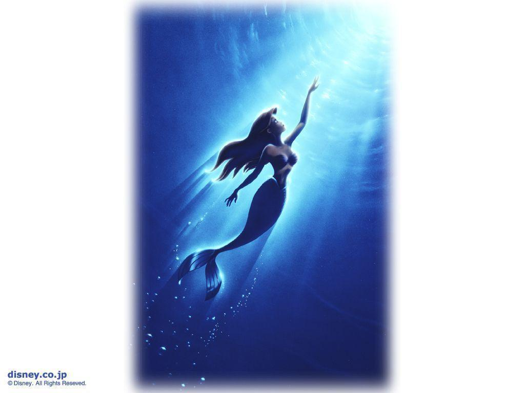 ariel wallpapers wallpaper cave