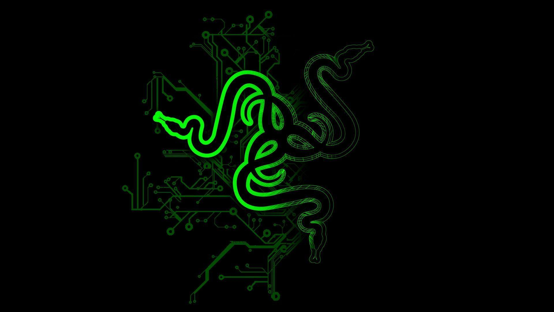 Download Razer Wallpapers 1920x1080