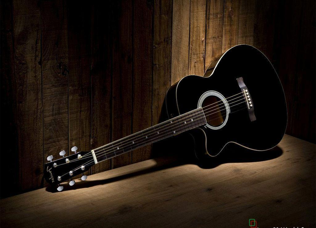 cool guitar wallpaper for - photo #22