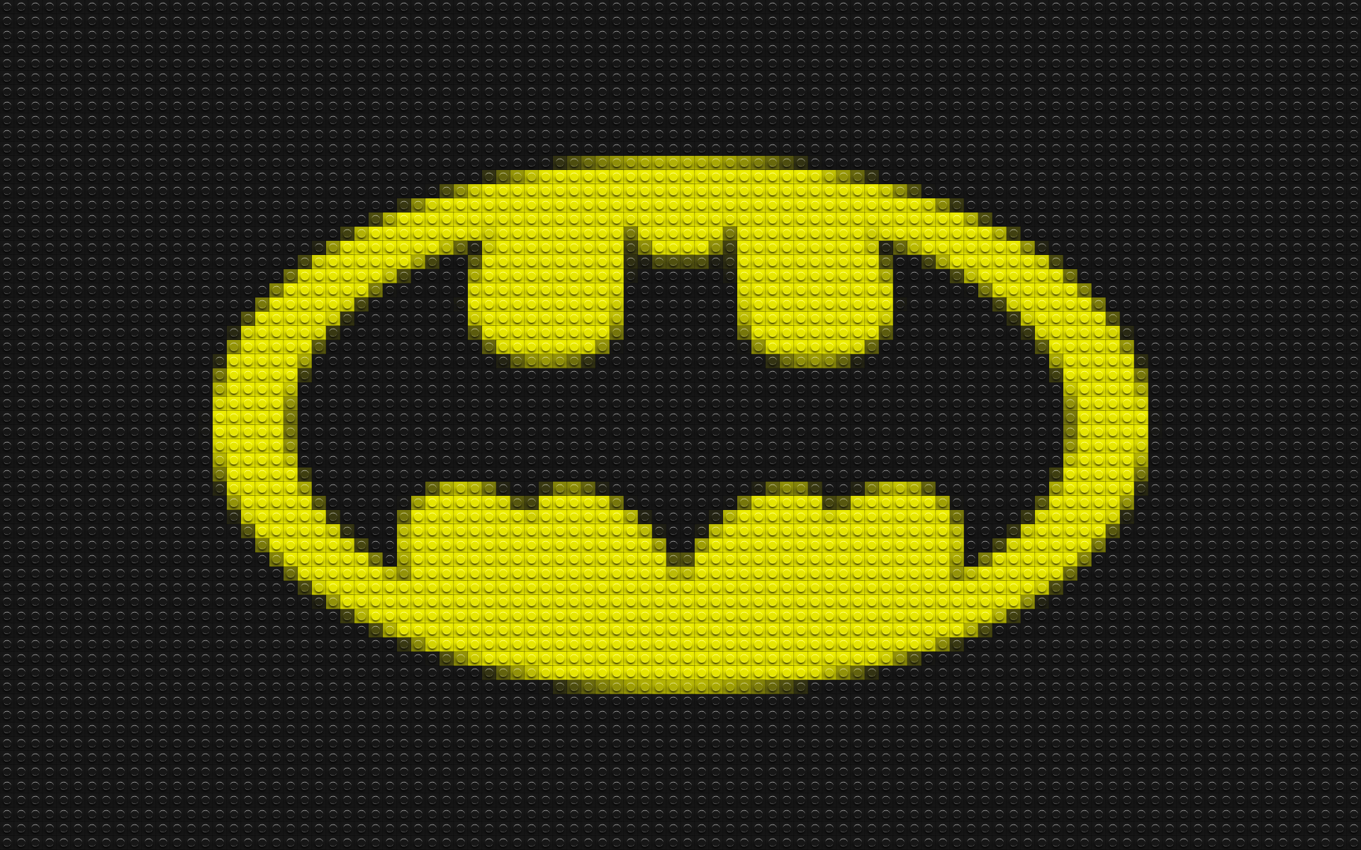 Lego Batman Wallpapers - Full HD wallpaper search