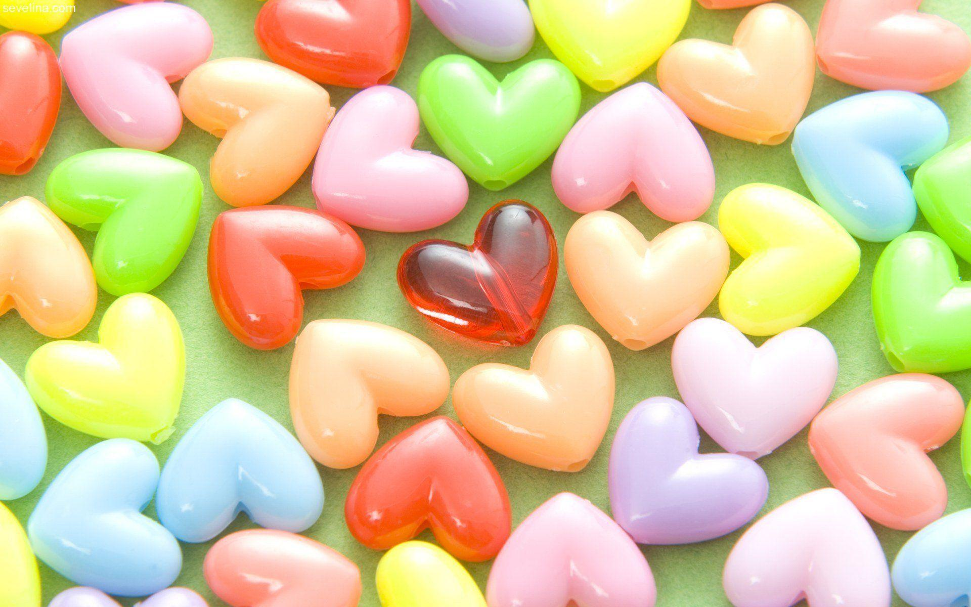 Pix For > Cute Valentines Backgrounds