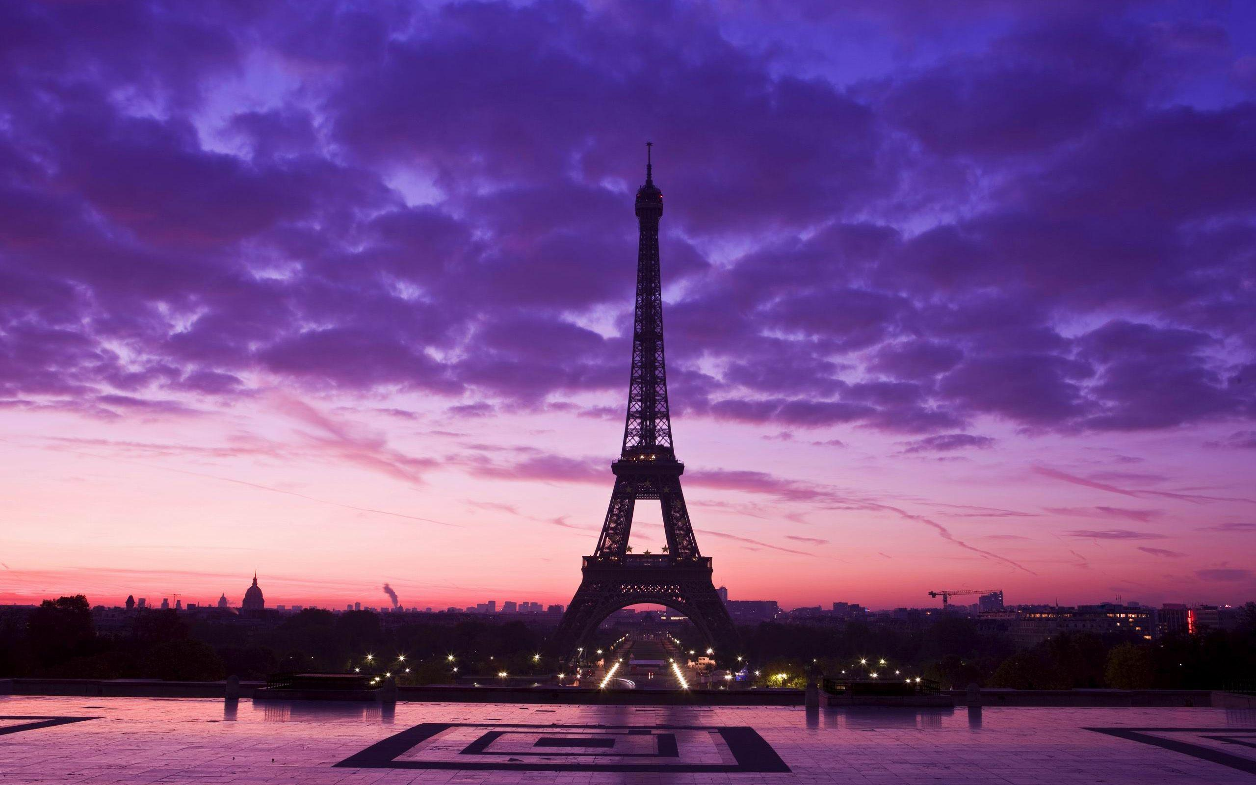 paris wallpaper background 21 -#main