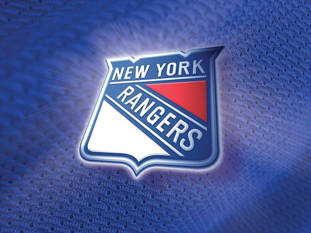 New York Rangers Wallpapers | High Definition Wallpapers
