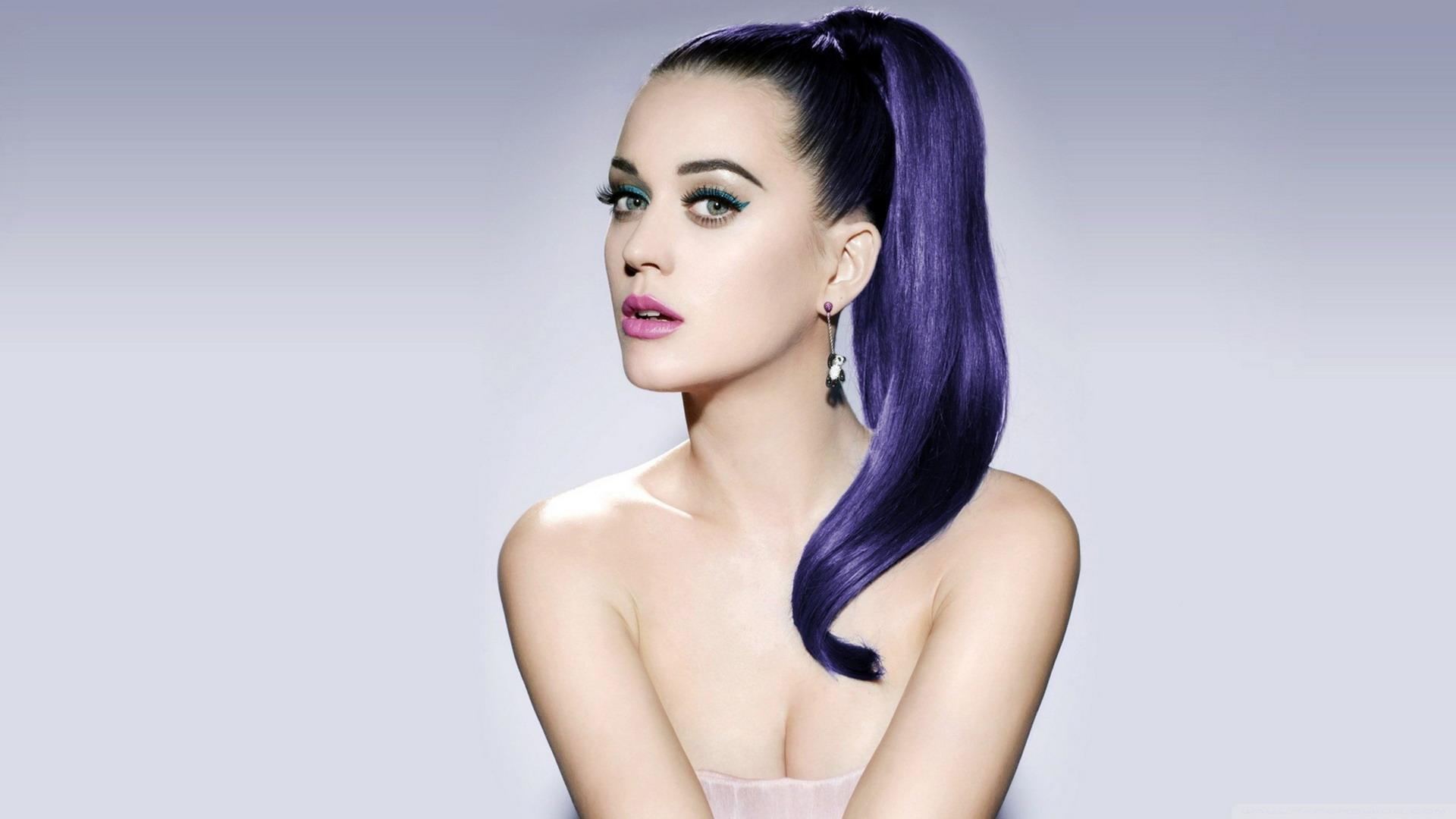 Katy Perry 2013 Wallpaper 229281