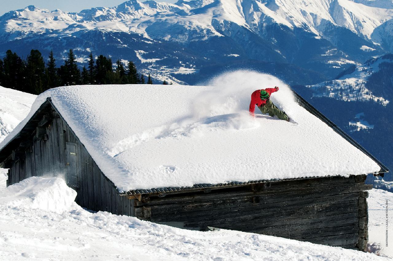 snowboarding wallpaper mobile hd - photo #14